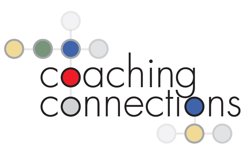 Coaching Connections Logo